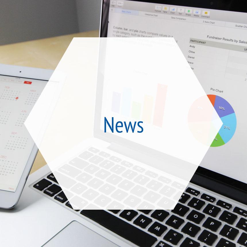 Service News