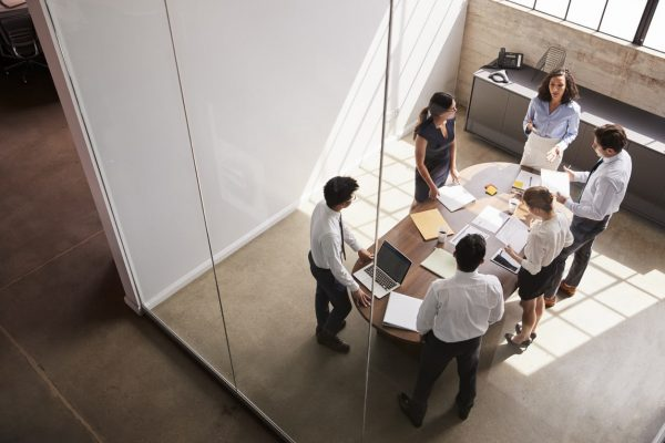 company_secretarial_board_meeting