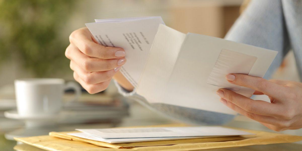 open-letter-at-registered-office